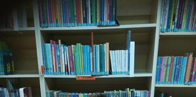 Rozbudzanie zainteresowań ucznia