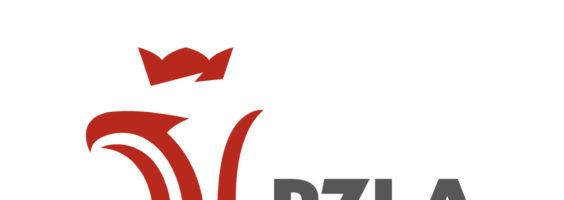 Dyrektor Zespołu Placówek Oświatowych Nr 1 w Międzyrzecu Podlaskim uhonorowany przez Polski Związek Lekkiej Atletyki