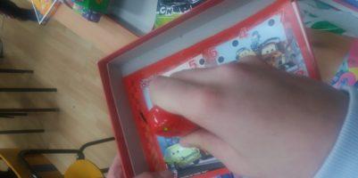 Misiaczki, laleczki, puzzle – AKCJA ZABAWKI