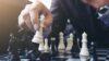 Nietypowy konkurs szachowy